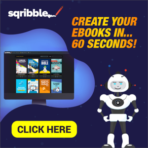 Scribble Review
