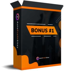 bonus-1-new
