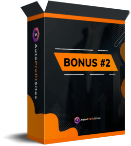 bonus-2-new