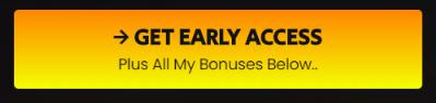 DFY Bonus Suite
