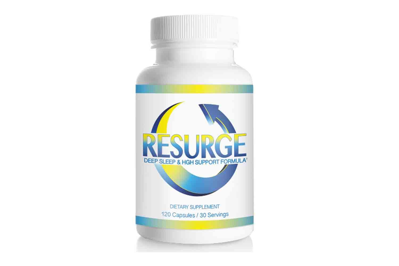 Resurge Review